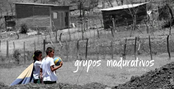grupos_madurativos_escuela_de_cristal