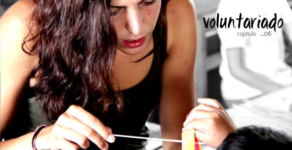 voluntariado_escuela_de_cristal