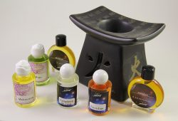 aromas-general