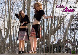 Falda-Arco-portada-4001