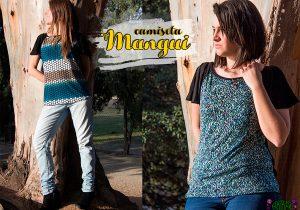 camiseta-mangui-4092+4102