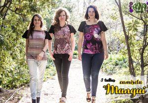 camiseta-mangui-portada-4071