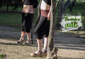 pantalon-pili-4023