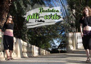pantalon-pili-portada-4029+4042