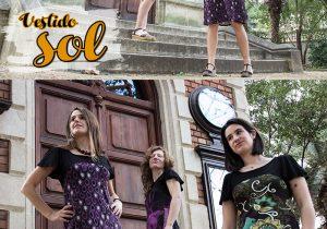 vestido-sol-3883+3890
