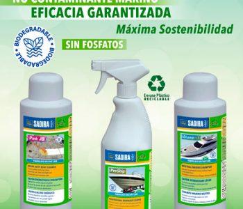 Vinilo-Nueva-Gama-Green-sadira