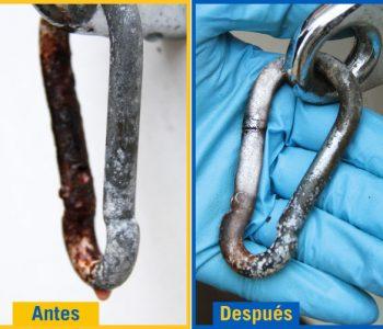 antes y despues sadira marine-17