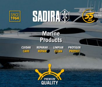 sadira-web