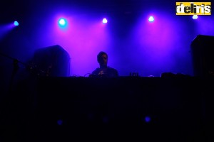 Laurent-Garnier_00-Sonar-2013