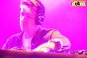 Laurent-Garnier_03-Sonar-2013
