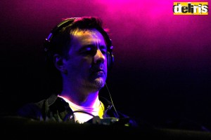 Laurent-Garnier_04-Sonar-2013