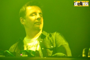 Laurent-Garnier_07-Sonar-2013