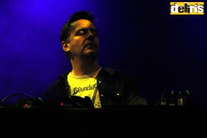 Laurent-Garnier_09-Sonar-2013