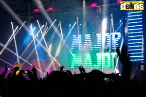 Major-Lazer_08-Sonar-2013